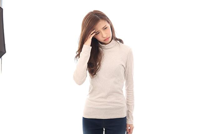 副腎疲労症候群の原因
