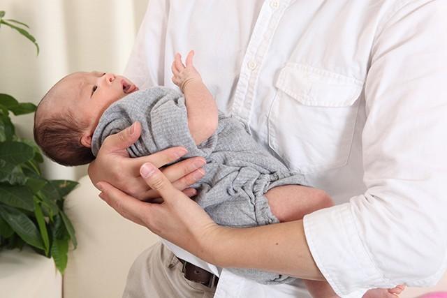 産後の骨盤矯正はなぜ?必要なのか?